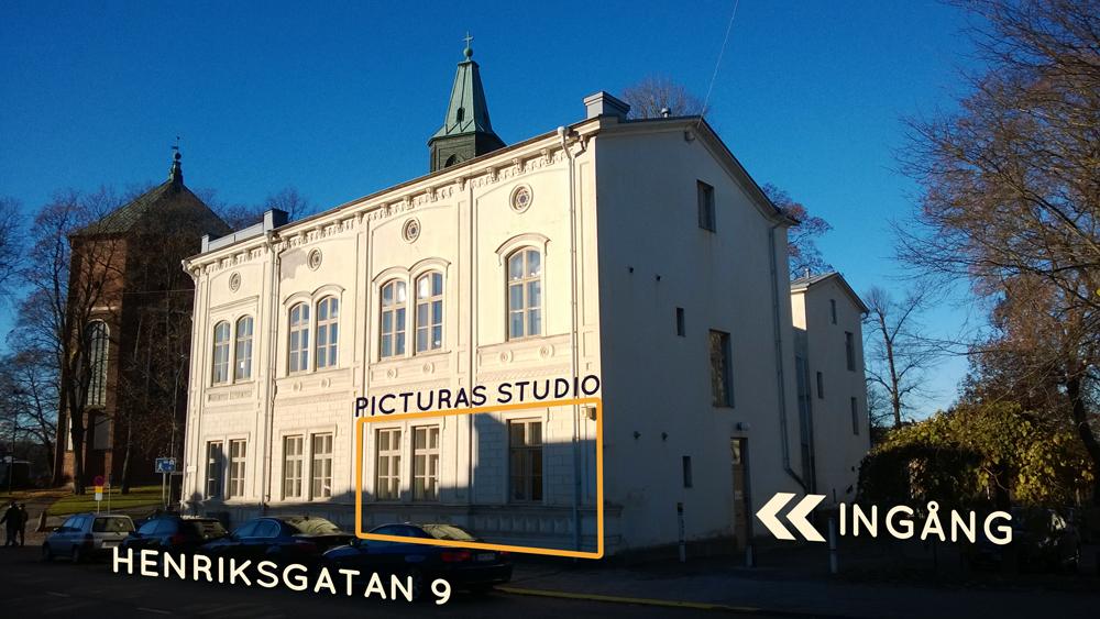 fotoklubben-pictura-studio-abo-akademi