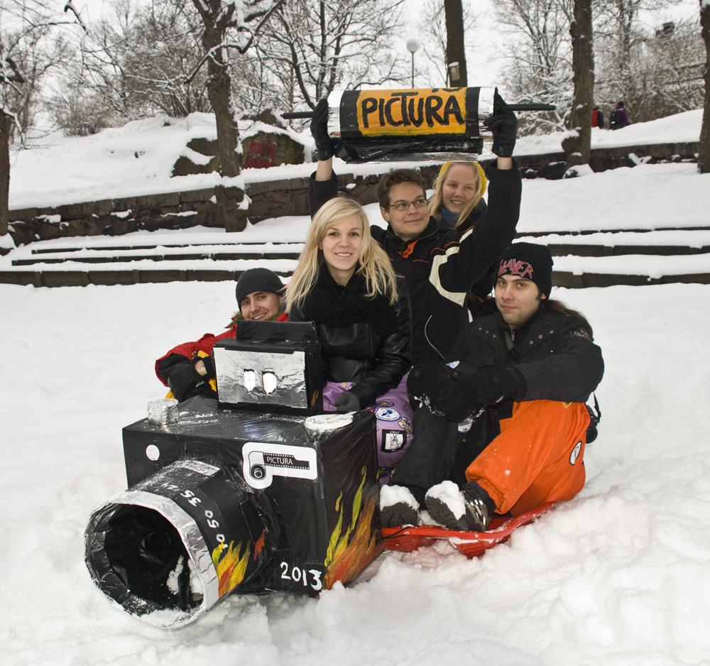 2013.02.12_SaaraOinonen