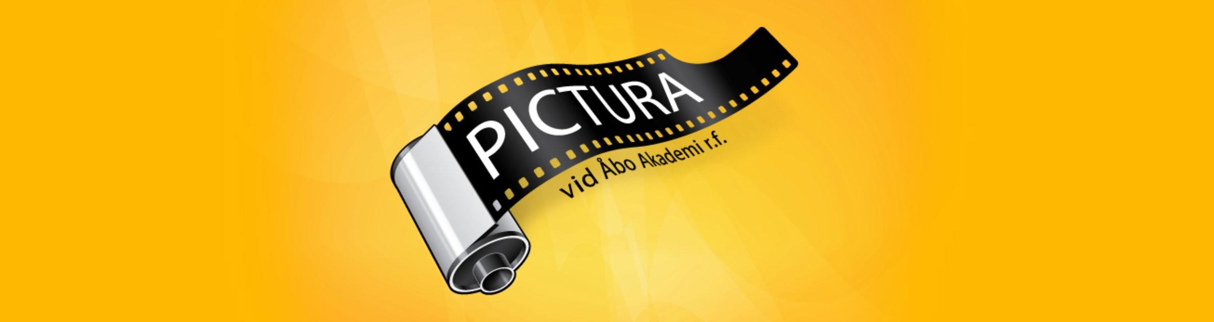 Fotoklubben Pictura